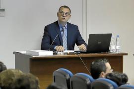 Una tesis doctoral cambia la cronología de la construcción de la Catedral de Mallorca