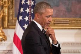 El 'Obamacare', declarado inconstitucional