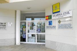 La Mancomunitat Nord, formada por seis municipios, desaparece de forma definitiva