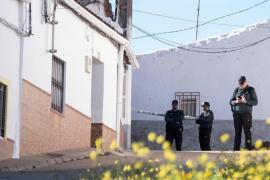 Prosigue la búsqueda de una joven zamorana desaparecida en Huelva