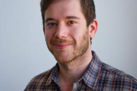 Muere por posible sobredosis Colin Kroll, creador de Vine y y cofundador de HQ Trivia