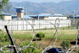 La Audiencia autoriza excarcelar a un preso de Palma para que acuda al dentista