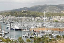 El mercado italiano supera al británico en la compra de viviendas en Baleares en 2018