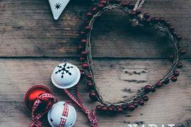 Porreres vive la Navidad con diversas actividades