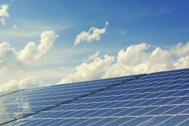 El Gobierno destina 40 millones a impulsar instalaciones solares fotovoltaicas en Baleares