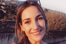 Hallado un cadáver en la zona de Huelva donde se busca a la maestra