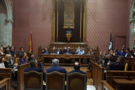 El Consell de Mallorca asume las competencias de Mujer y LGTBI