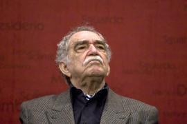 Rescatan a un familiar del fallecido Gabriel García Márquez secuestrado en agosto