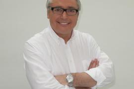 Michael Robinson sufre cáncer con metástasis