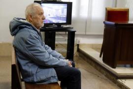 La Fiscalía pide 8,5 años de cárcel para Cursach y acusa a otras 23 personas