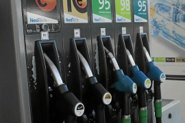 El coste de la vivienda, la alimentación y los carburantes retrae el consumo familiar