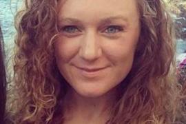 El cadáver hallado en Tenerife es el de la británica Amy Gerard