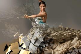 El Ballet Nacional de España celebra 40 años por todo lo alto