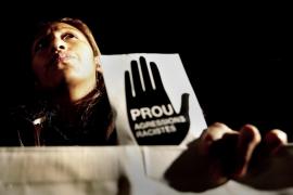 Agresión racista a una voluntaria mallorquina en Polonia: «Esto no es un sitio para negros»