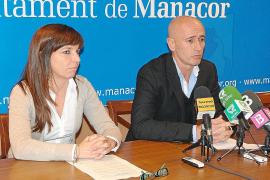 Manacor  presentará alegaciones a la ley de Bauzá que rebaja el catalán a mérito