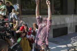 Abren juicio oral contra Willy Toledo por insultar a Dios y a la Virgen