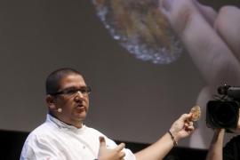 Dani García anuncia el cierre de su restaurante 3 estrellas Michelin