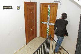 Un hombre mata a puñaladas a su ex pareja en Sevilla y hiere a otro hombre