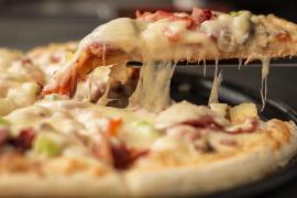 Telepizza y Pizza Hut sellan su alianza tras la autorización de Bruselas