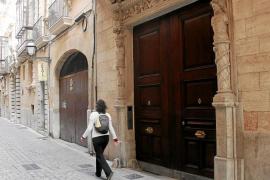 La Oficina Anticorrupción abre un buzón de denuncias para empezar a investigar casos