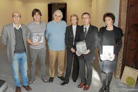 El Casal Solleric iniciará 2012 sin la ayuda de patrocinadores privados