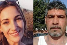 El asesino de Laura Luelmo: «Intenté violarla, pero no pude, y la dejé allí viva»