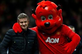 Mourinho ya tiene sucesor tras su despido
