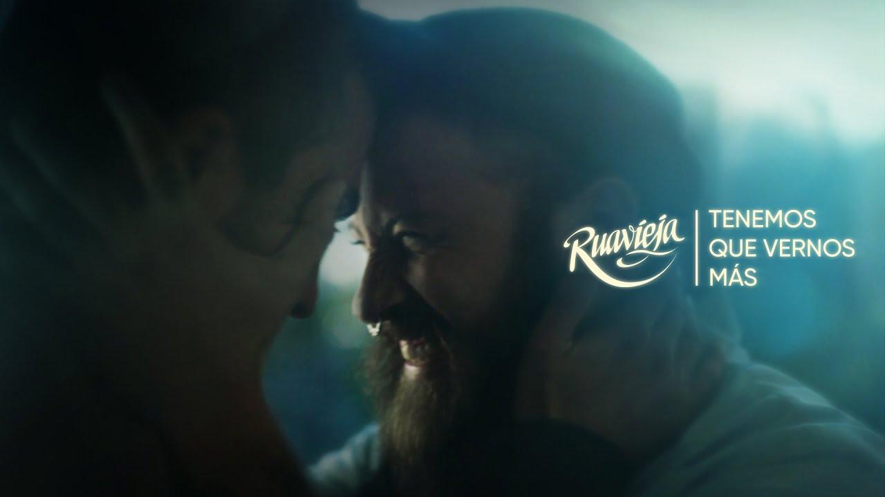 Ruavieja cancela la campaña más viral de la Navidad por un buen motivo