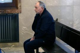 Condenado a 22 años de cárcel el asesino de Patrascu