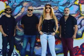 Ocio en Mallorca: Concierto de Funky Kings en el Shamrock Palma