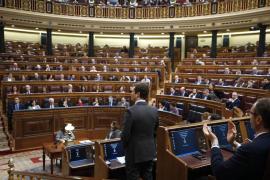 El asesinato de Laura Luelmo crispa el debate político