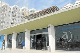 Sant Antoni abre otro expediente contra una discoteca e impone una multa de 60.000 euros