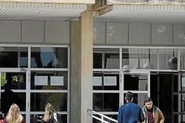 La Fiscalía también lleva a juicio a un catedrático de Filosofía por 'mobbing'