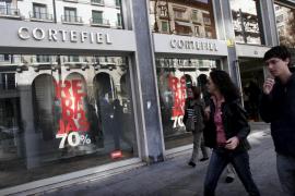 Pimeco asegura que 2011 será un año perdido para el pequeño comercio