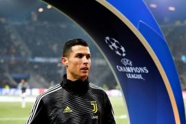 La Audiencia fija para el 21 de enero el juicio por el fraude de Ronaldo