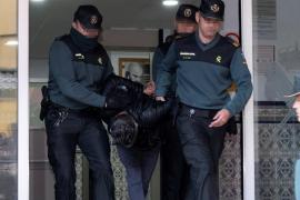 La familia de Laura Luelmo pedirá prisión permanente revisable para Montoya
