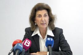 CAEB critica «enérgicamente» que PP y Podemos hayan votado «echar a perder» 2,7 millones a Turismo