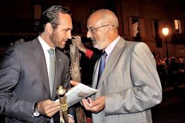 Crean una regiduría de Normalización Lingüística como defensa contra Bauzá