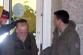 Condenado a 70 años de cárcel el «pistolero» de Olot por el asesinato de cuatro personas