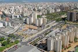 Los ayuntamientos podrán subir un 50 % el IBI a las 71.255 viviendas vacías de Baleares
