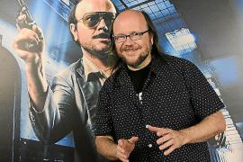 El cine español recupera ingresos y espectadores tras el batacazo de 2010