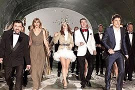 Llega la nueva promo musical de Antena 3