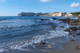 El tiempo será estable en Nochebuena en Baleares