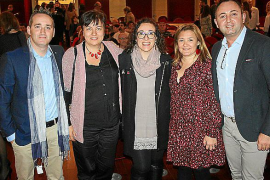 Premios del Consell a la Responsabilidad Social