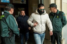Piden que la Manada vuelva a prisión por riesgo de fuga y reiteración delictiva