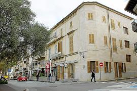 El centro de salud, construido hace 20 años, pasa factura al Ajuntament