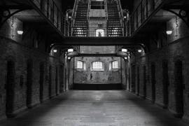 Japón alcanza la cifra de penas de muerte más alta de la década