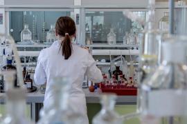 La ecotasa financia la contratación de doce investigadores para el IdISBa