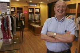 Un conocido empresario fallece tres días después de tocarle el 'Gordo'