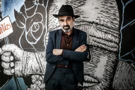 Ocio en Mallorca: Concierto de Daniel Higiénico en Palma